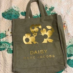 Daisy by Marc Jacobs Tote